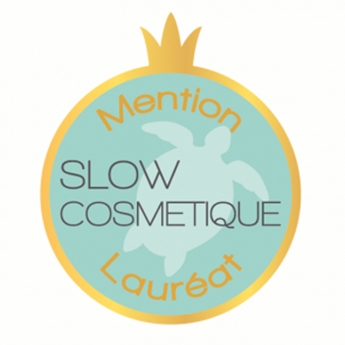 slow-cosmetique.png